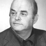 Викладач фізичного виховання Шустерман Наум Шарлевич