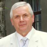 Дорофєєв О.C. - директор училища з січня 1987 р по квітень  2012 р.