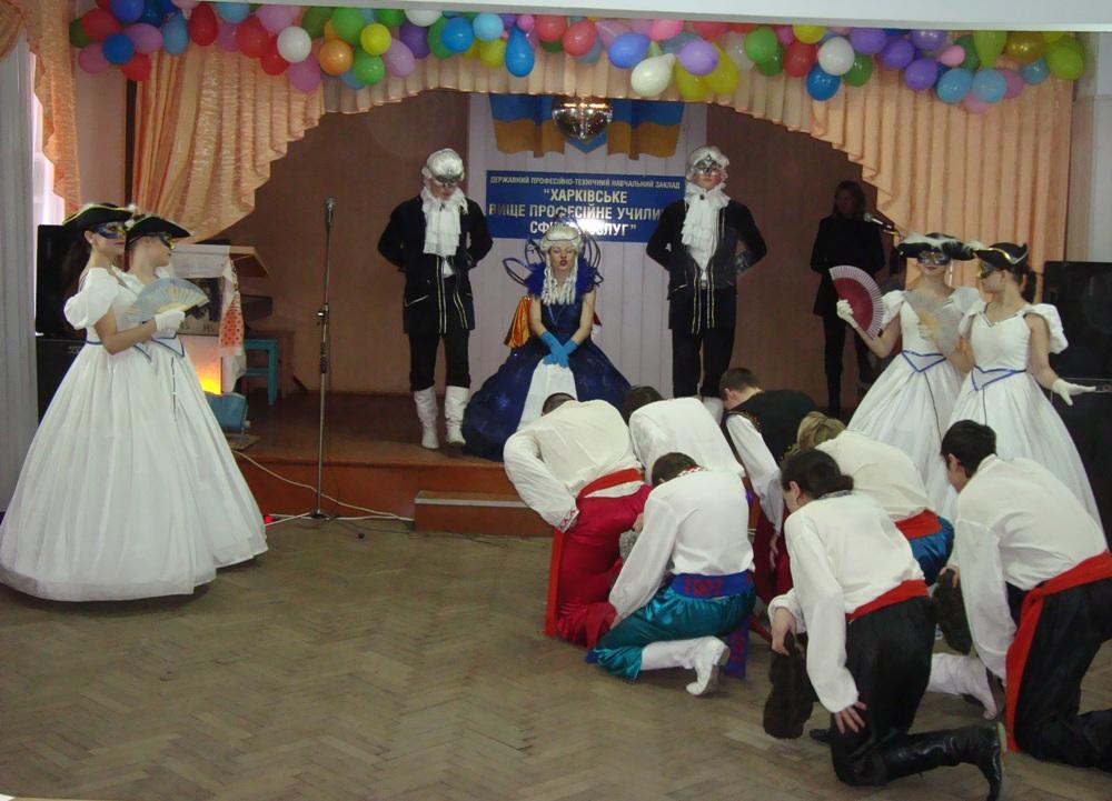 Театральний гурток (3)
