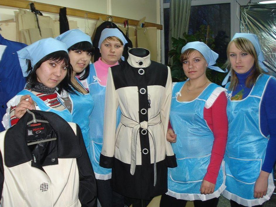 ВП на ФОП Москаленко ВС(4)