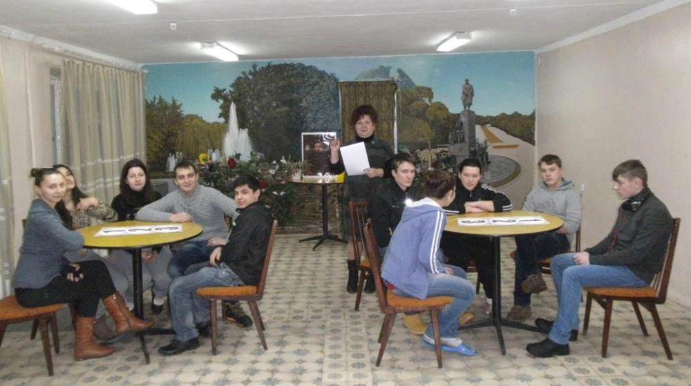 Вікторина_Стежками життя і творчості Шевченка_21-01-2014 (1)