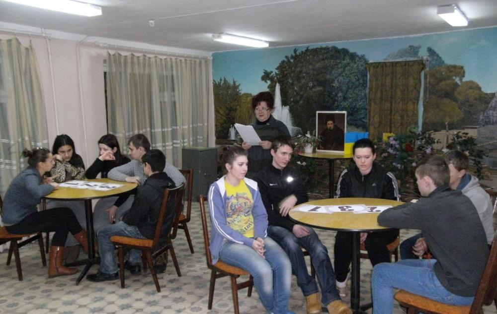 Вікторина_Стежками життя і творчості Шевченка_21-01-2014 (2)