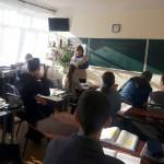 Винограденко ГМ_школи (2)
