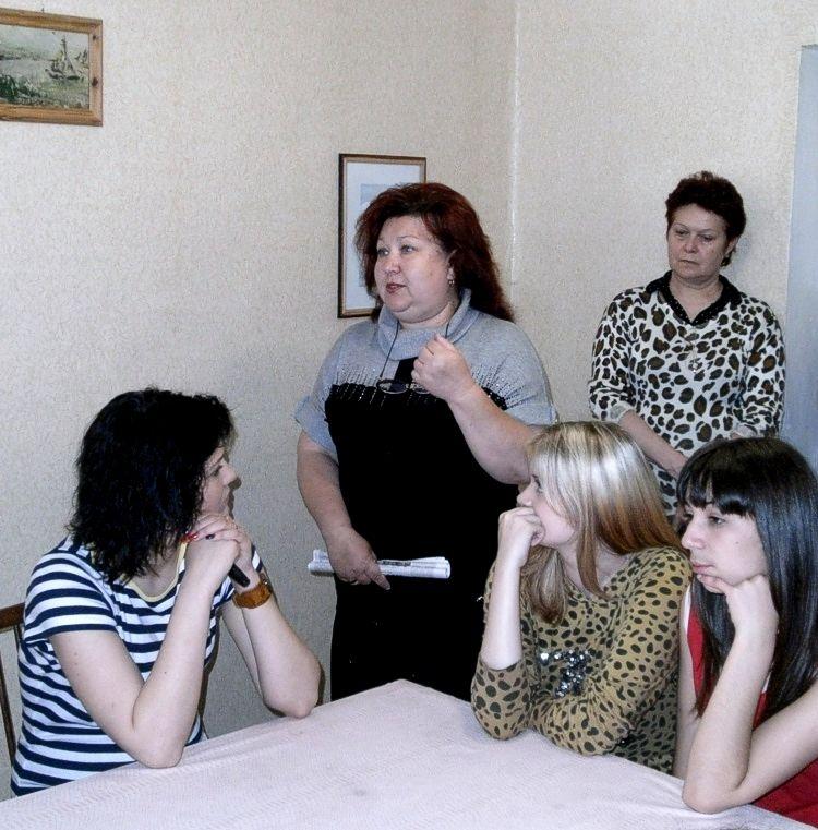 Бесіда «Героїзм і трагедія Карпатської України_15-05-2014» (1)