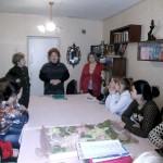 24.11.2014_Бесіда пам'яті жертв голодомору (1)