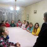 22.01.2015_Захід, присвячений Дню Соборності України (1)