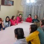 22.01.2015_Захід, присвячений Дню Соборності України (2)