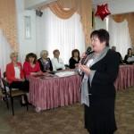 Привітання методиста НМЦ ПТО у Харківській області Назарець Зінаїди Олексіївни