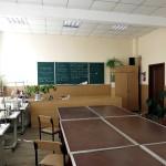 кабінет 17_Навчальна майстерня кравців, закрійників