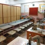 кабінет 1_Навчальна майстерня взуттьовиків