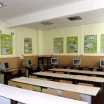 кабінет 36_Інформаційних технологій