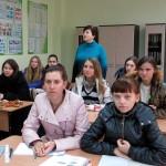Радіоурок День захистника України (2)