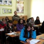 Радіоурок День захистника України (4)