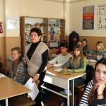 Радіоурок День захистника України (5)