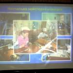 20.10.2015_Профорієнтація в ХВПУСП_діти-інваліди (1)