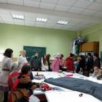20.10.2015_Профорієнтація в ХВПУСП_діти-інваліди (6)