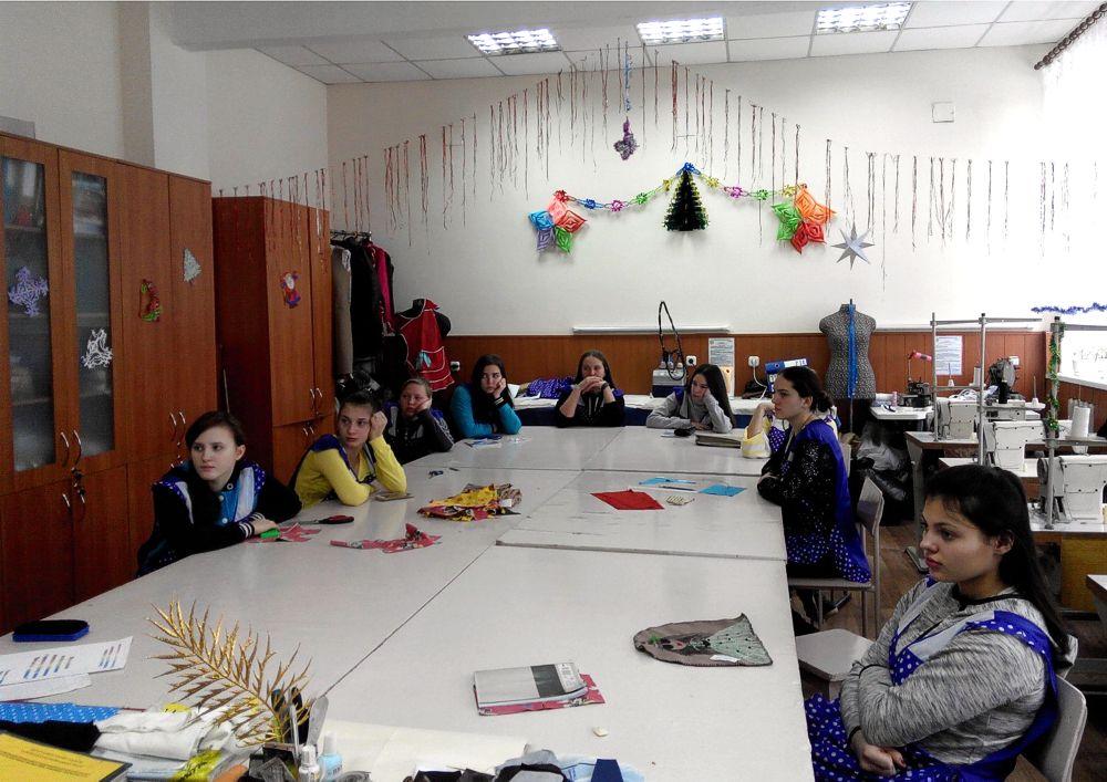 мероприятия о здоровом образе жизни для школьников