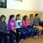 21.01.2016_Учнівська конференція у гуртожитку День соборності (2)