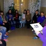 21.01.2016_Учнівська конференція у гуртожитку День соборності (4)