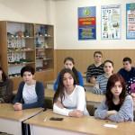 25.02.2016_Олімпіада з ОП серед учнів ХВПУСП (2)