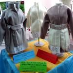 Виставка технічної та декор-прикл творчості учнів ХВПУСП (13)