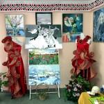 Виставка технічної та декор-прикл творчості учнів ХВПУСП (15)