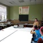 den-informuvannya-uchniv_3