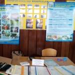 Профорієнтаційна робота в Індустріальному районі (1)