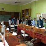 02.03.2016_День відкритих дверей для учнів школи № 11 (5)