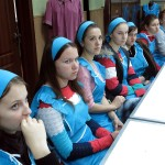 26.04.2016_Заходи до 30-річчя Чорнобильської катастрофи (2)