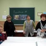 26.04.2016_Заходи до 30-річчя Чорнобильської катастрофи (3)