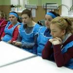 26.04.2016_Заходи до 30-річчя Чорнобильської катастрофи (4)