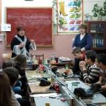 26.04.2016_Заходи до 30-річчя Чорнобильської катастрофи (5)