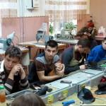 26.04.2016_Заходи до 30-річчя Чорнобильської катастрофи (6)