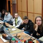 26.04.2016_Заходи до 30-річчя Чорнобильської катастрофи (7)
