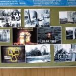 26.04.2016_Заходи до 30-річчя Чорнобильської катастрофи (8)