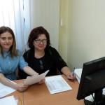 18.05.2016_Заходи до Дня пам'яті жертв депортації кримських татар (1)