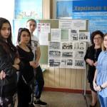 18.05.2016_Заходи до Дня пам'яті жертв депортації кримських татар (2)
