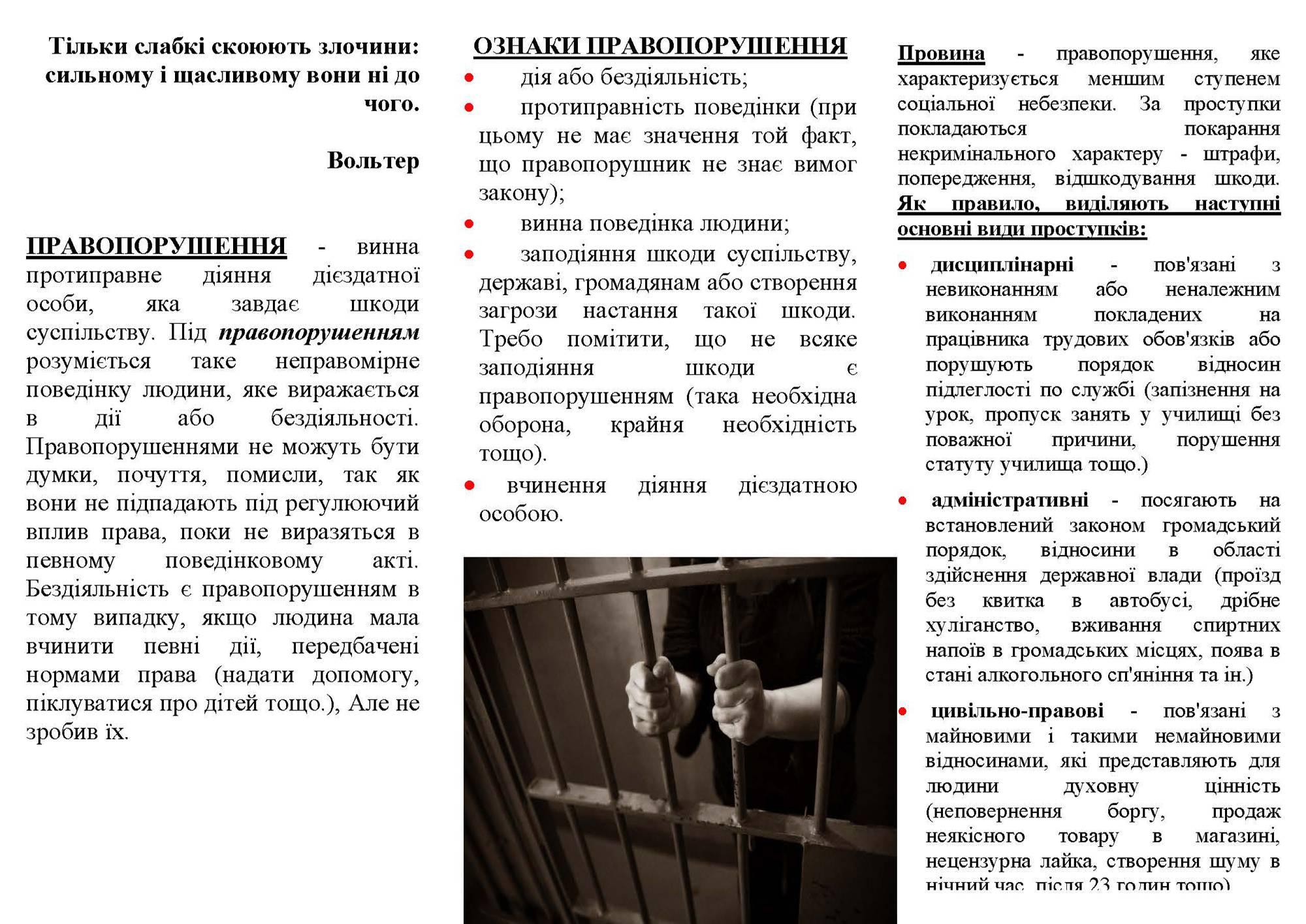 буклет Злочин та покарання_Страница_2