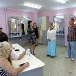 випуск курси Перукар_Кульша ЛС (13)