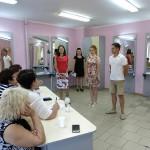випуск курси Перукар_Кульша ЛС (14)
