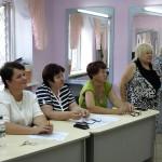 випуск курси Перукар_Кульша ЛС (15)