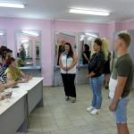 випуск курси Перукар_Кульша ЛС (9)