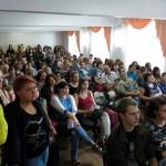 батьківські збори 1 курс (1)