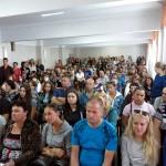батьківські збори 1 курс (3)