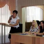 батьківські збори 1 курс (4)