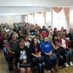 батьківські збори 1 курс (5)