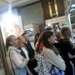 відвідування бьюті-виставки (3)