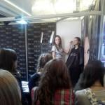 відвідування бьюті-виставки (4)