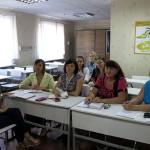 Засідання МК з проф МВА_Верхогляд ВВ (1)